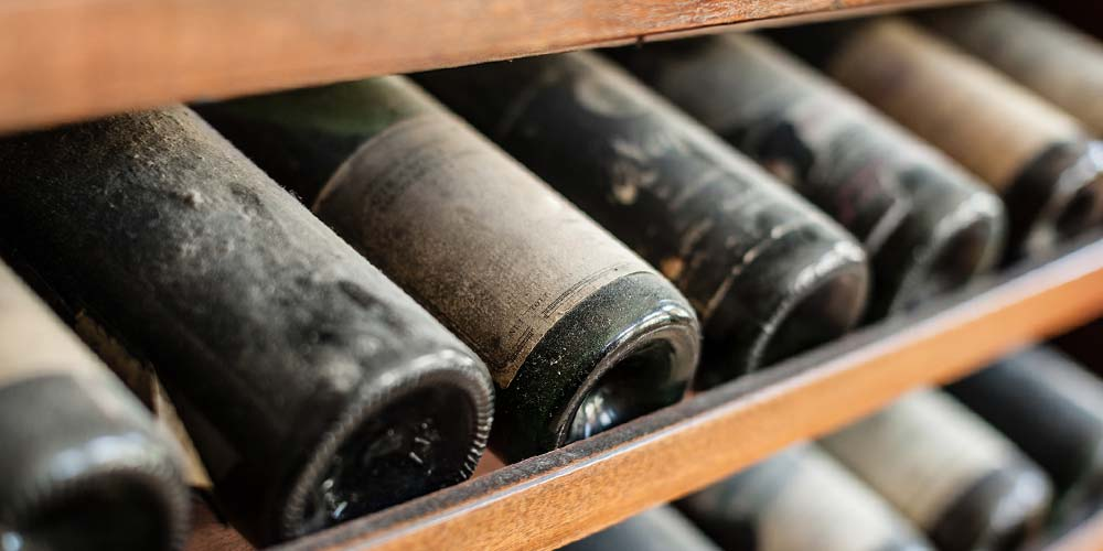 FAQs: Wine Cellar Coolers